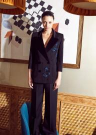 Bozena Jankowska items on curated-crowd.com