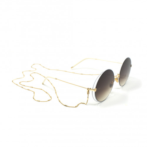 Eos Sunglasses by Neon Hope on curated-crowd.com