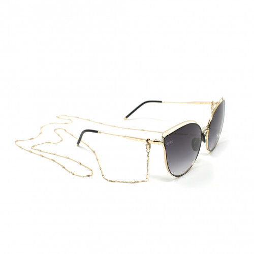 Bast Sunglasses by Neon Hope on curated-crowd.com