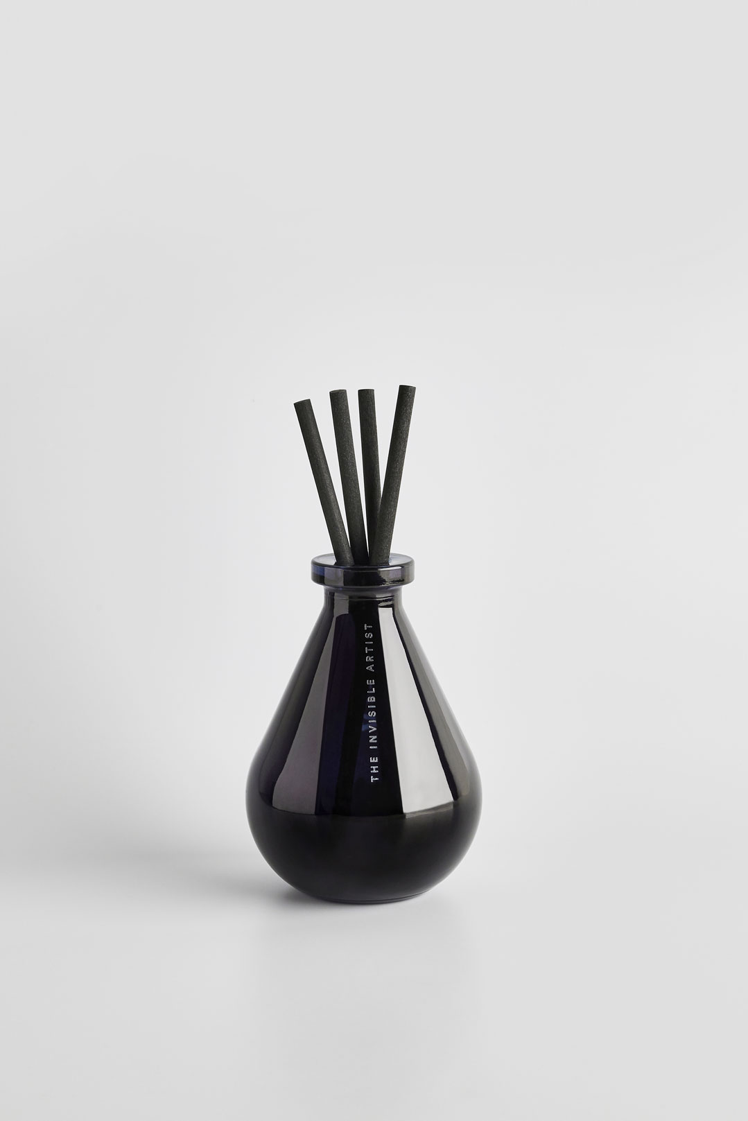 Leur D' Encins | Reed Diffuser by Auli London on curated-crowd.com