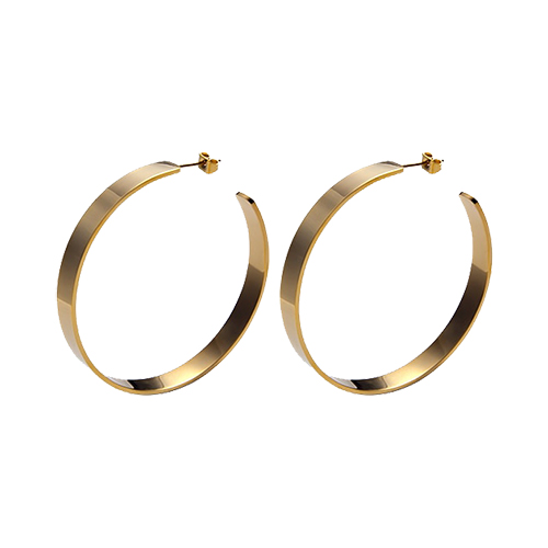 Earrings Sarah by Maramz on curated-crowd.com