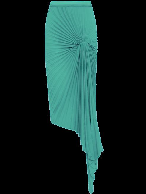Dazed Skirt by Georgia Hardinge on curated-crowd.com