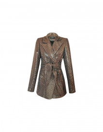 Ashley Blazer - Sequins by Jessica K on curated-crowd.com