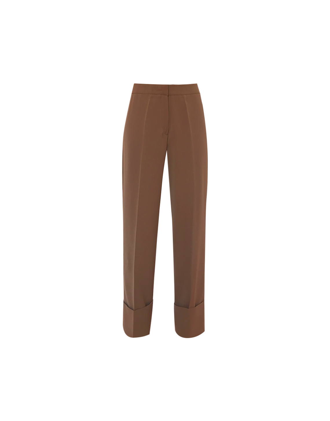 Holly Pants - Camel by Jessica K on curated-crowd.com