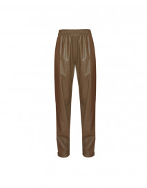 Caro Pants - Camel by Jessica K on curated-crowd.com