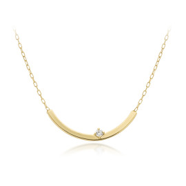 N-UE Fine Jewellery items on curated-crowd.com
