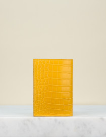 Passport Cover by Chance Mystère on curated-crowd.com