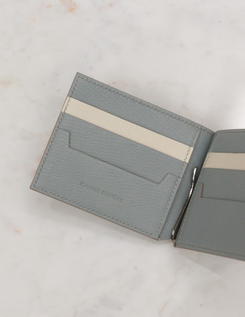 Money Clip Wallet by Chance Mystère on curated-crowd.com