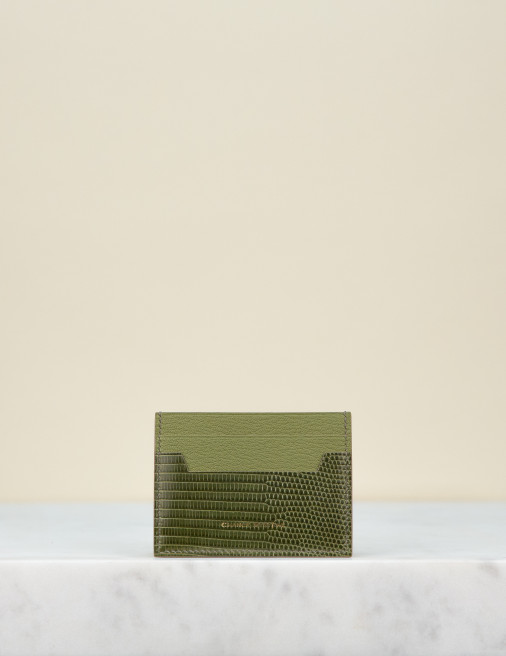 Cardholder by Chance Mystère on curated-crowd.com