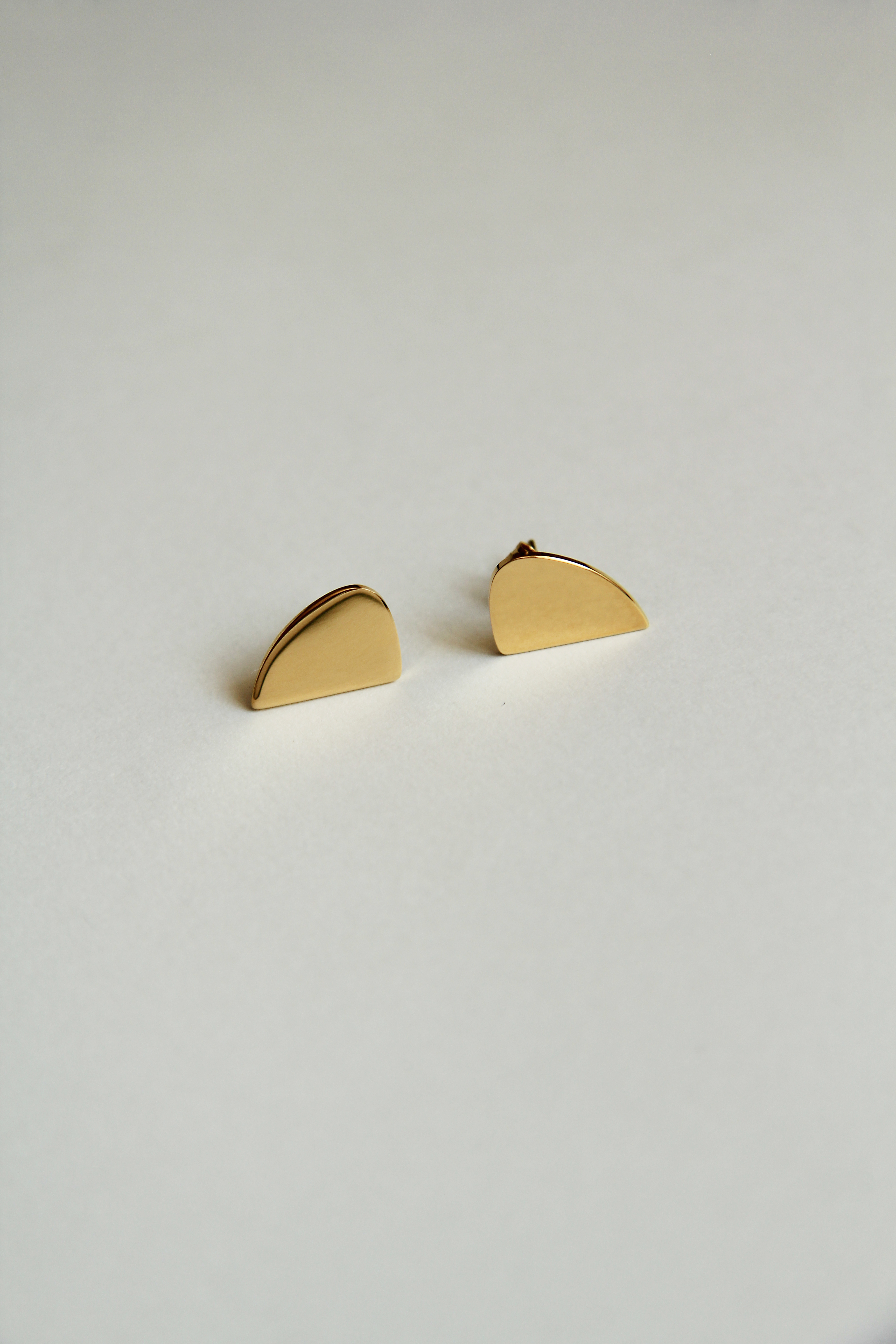 Earrings Malen by Maramz on curated-crowd.com