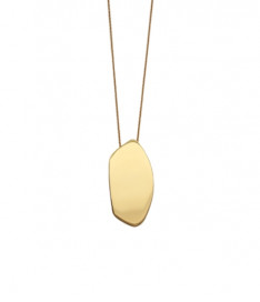 Charlotte Necklace by Maramz on curated-crowd.com