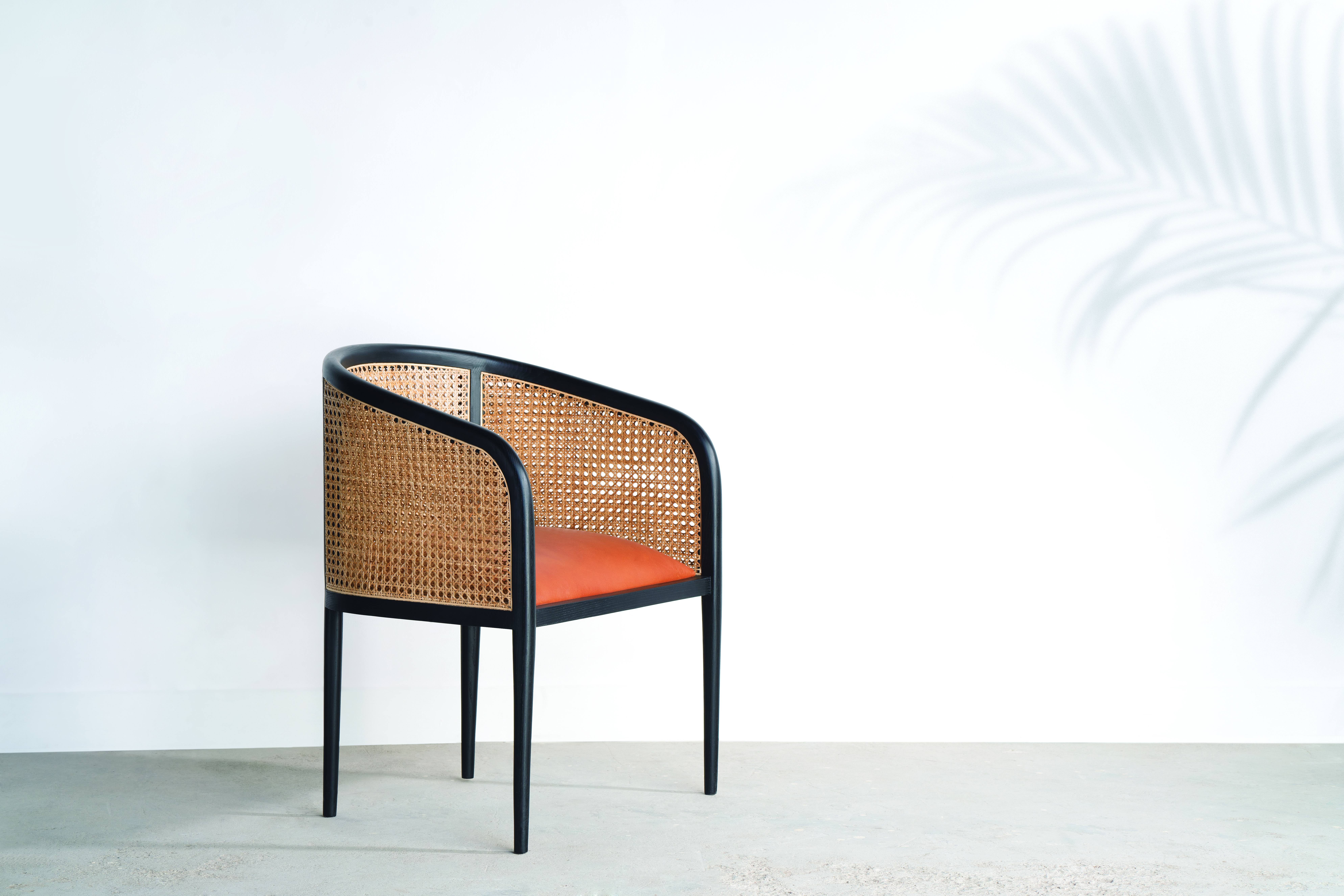 Mera Chair by Kam Ce Kam on curated-crowd.com