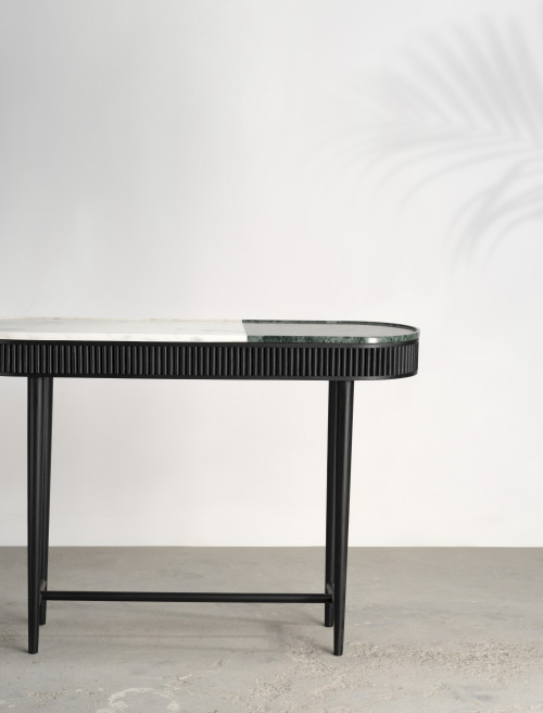 Mausam Console by Kam Ce Kam on curated-crowd.com