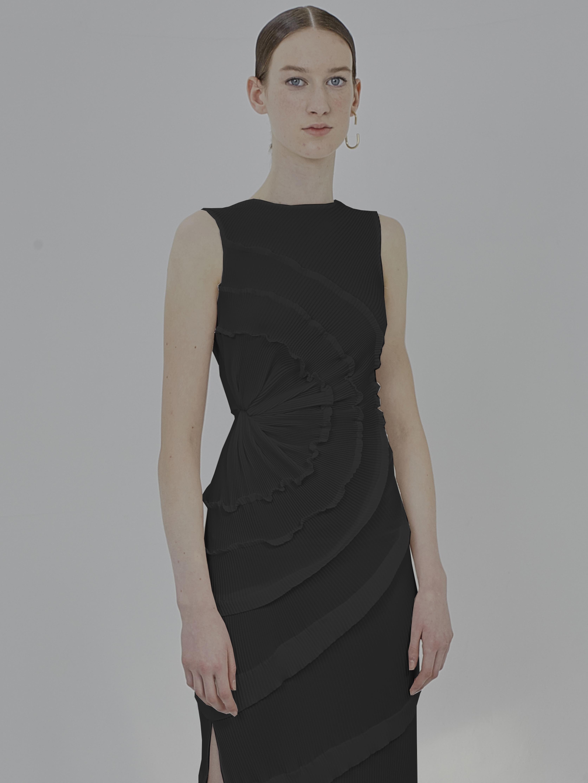 Opal Dress by Georgia Hardinge on curated-crowd.com