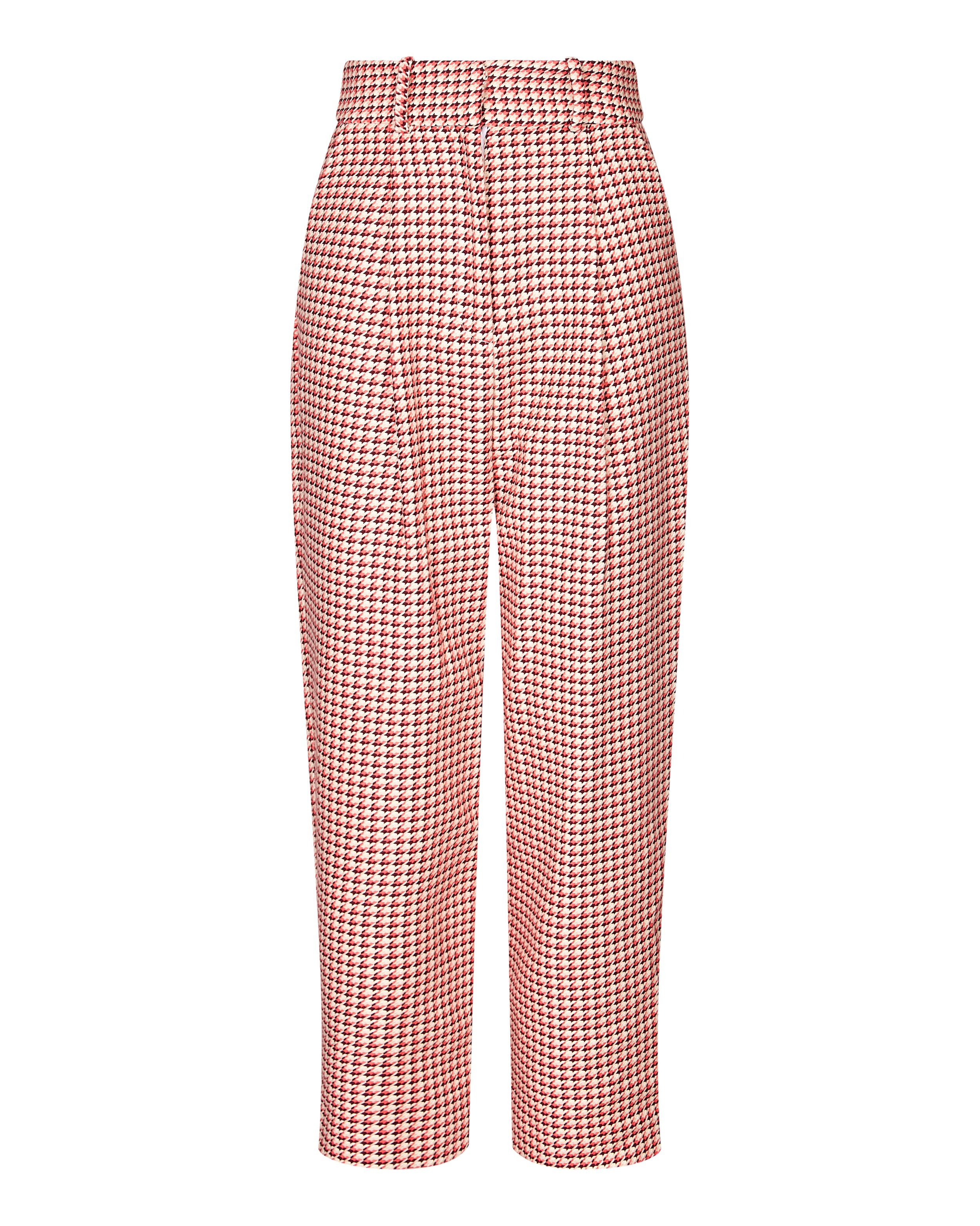 Tulip Trousers by Paper London on curated-crowd.com