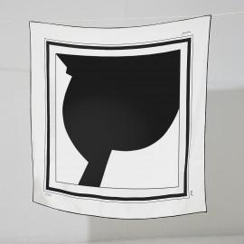 Sidikai items on curated-crowd.com