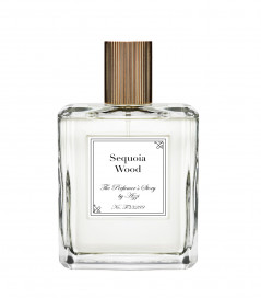 Sequoia Wood Eau De Parfum 150ml by The Perfumer's Story by Azzi on curated-crowd.com
