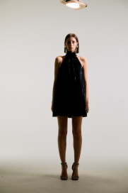 Camille Dress by Rue Agthonis on curated-crowd.com