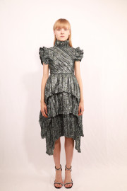 Rue Agthonis items on curated-crowd.com