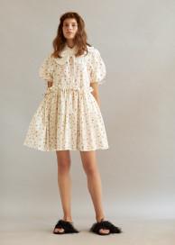 Karolina Dress by Naya Rea on curated-crowd.com