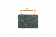 Duet Luxury items on curated-crowd.com