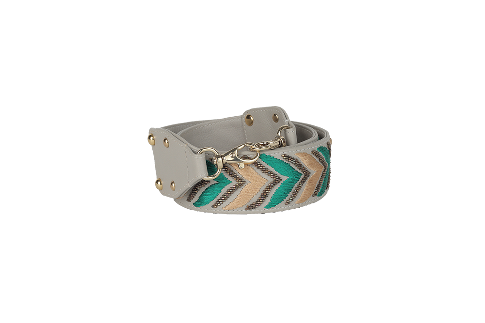 Forest Belt E by Duet Luxury on curated-crowd.com