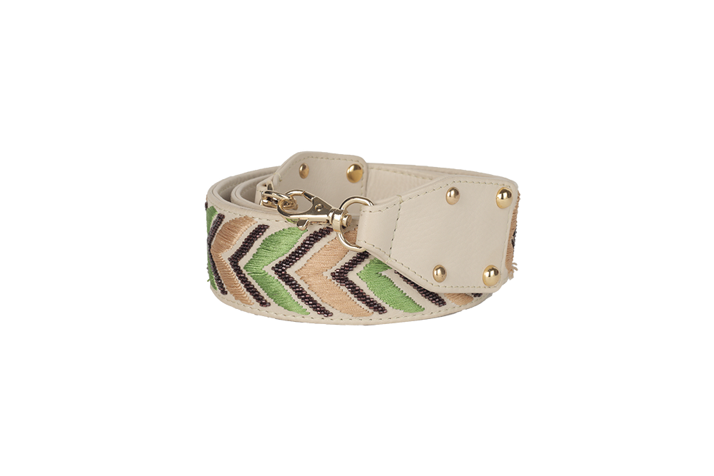 Forest Belt D by Duet Luxury on curated-crowd.com
