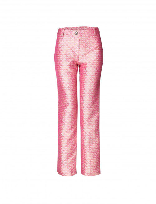 Verre Pants by Rue Agthonis on curated-crowd.com