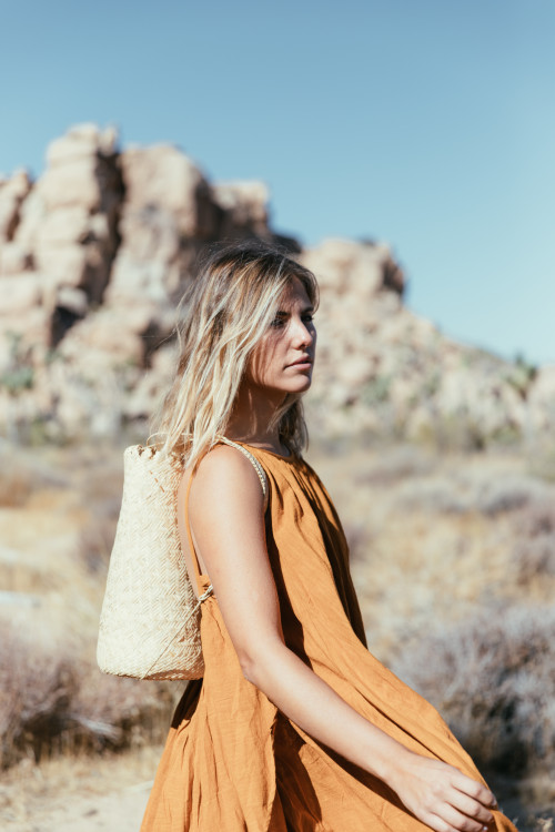 Borneo Backpack by A Perfect Nomad on curated-crowd.com