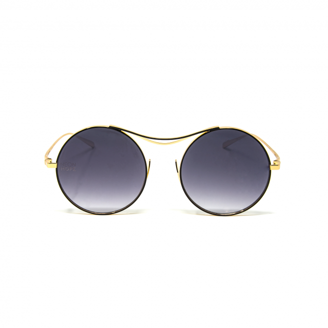 Sulis Sunglasses by Neon Hope on curated-crowd.com