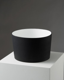 Modernity items on curated-crowd.com