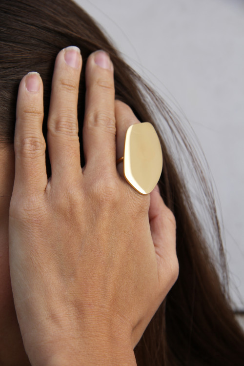 Ring Charlotte by Maramz on curated-crowd.com