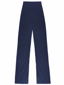 Tropic Trousers by Georgia Hardinge on curated-crowd.com