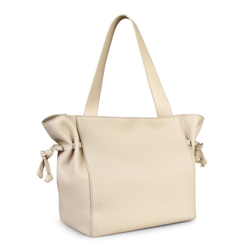 Large Kensington Shoulder Bag by Esin Akan on curated-crowd.com