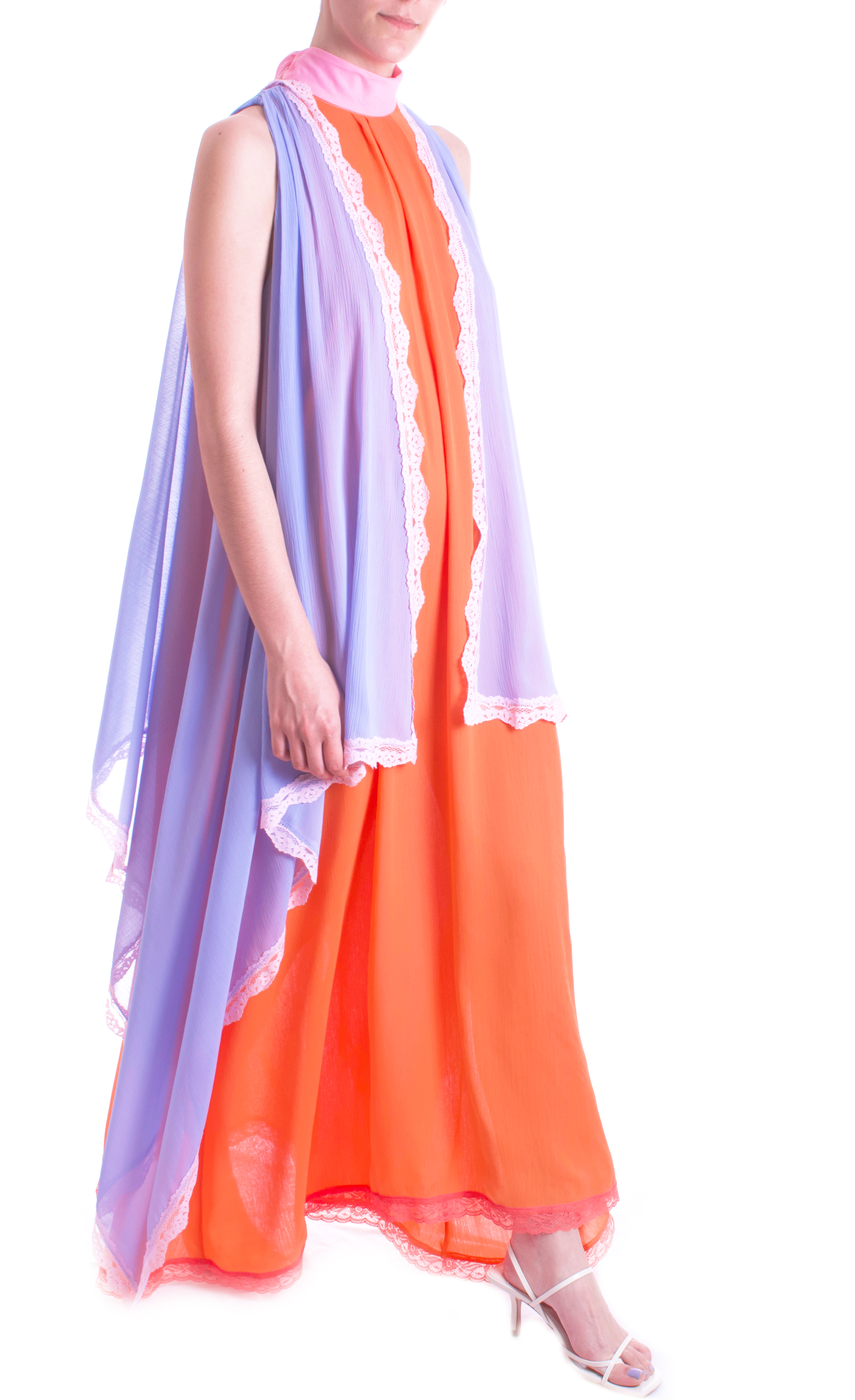 Feria Dress by Berta Cabestany on curated-crowd.com