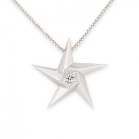 Daou Jewellery items on curated-crowd.com