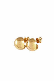 Guzema Fine Jewellery items on curated-crowd.com