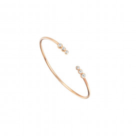 03:03 Bangle by Talita London on curated-crowd.com