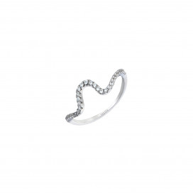 Swing Ring by Talita London on curated-crowd.com