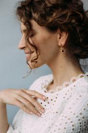 Guzema Fine Jewellery items on curated-crowd.com
