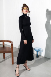 Billie 1.0 Dress by Manurí on curated-crowd.com