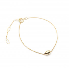 Drift Bracelet by The Straits Finery on curated-crowd.com