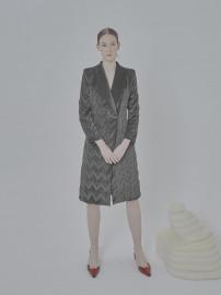 Georgia Hardinge items on curated-crowd.com