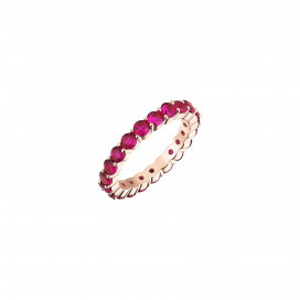 10:10 Ring by Talita London on curated-crowd.com
