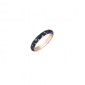 Reload Ring by Talita London on curated-crowd.com