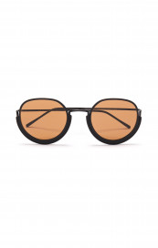 Varda Sunglasses by Wires Glasses on curated-crowd.com