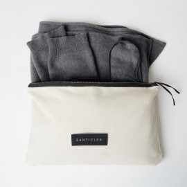 Santicler items on curated-crowd.com