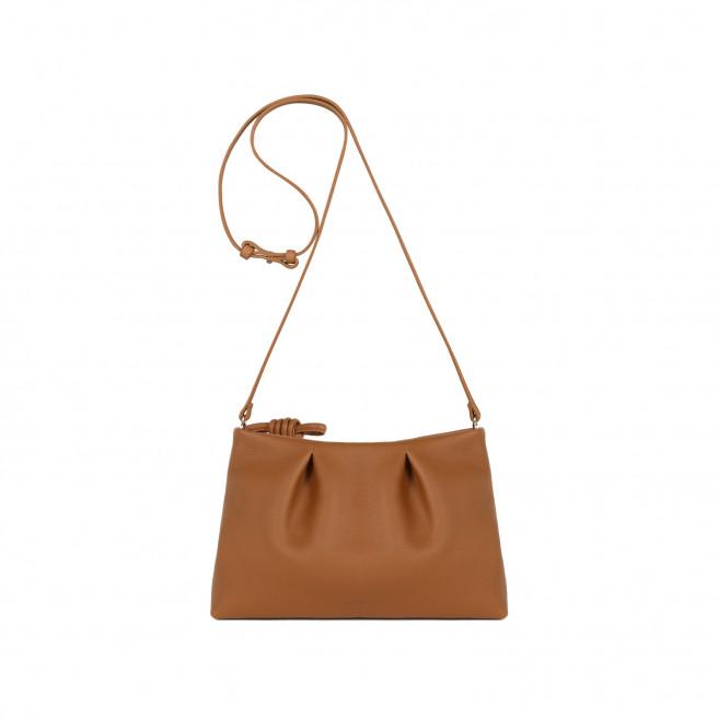 Midi Belgravia Crossbody Bag by Esin Akan on curated-crowd.com