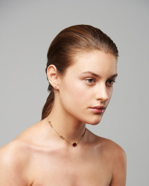 Jewelry Lab items on curated-crowd.com