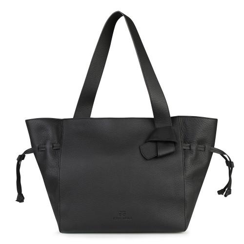 Kensington Tote Bag by Esin Akan on curated-crowd.com